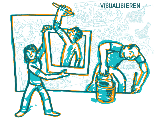 visualisieren_450